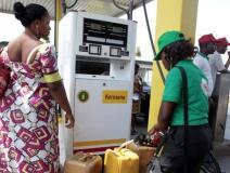 Kerosene price decreases by 11.59 % in March