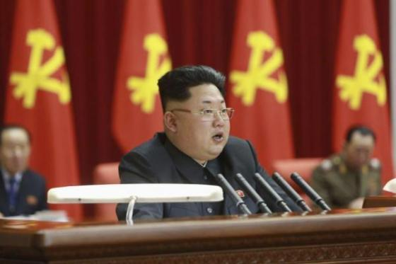 Seoul speeds up plan for hit squad to kill North's Kim if war breaks out