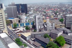 Foreign firms devise ways to get profits out of Nigeria