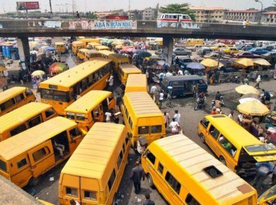 Nigeria already implementing IMF-like reforms - Adeosun