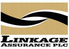 Linkage 'SMEComprehensive Insurance Plan' offers survival for small and medium size businesses
