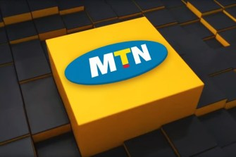 MTN to invest 540m rand in Iranian Net