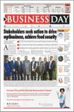 BusinessDay 24 Mar 2017