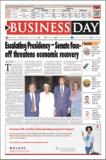 BusinessDay 29 Mar 2017