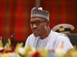 Political risk threatens FG's economic recovery plan – Expert