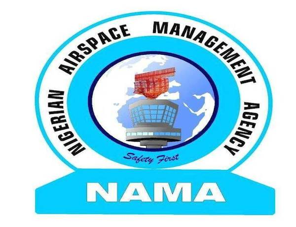 NAMA commences sectorisation of Lagos area control center