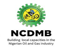 NCDMB plans categorisation of oil, gas fabrication yards