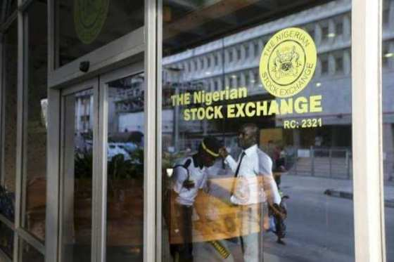 C&I Leasing, Fidson, May & Baker lead NSE 37% gains