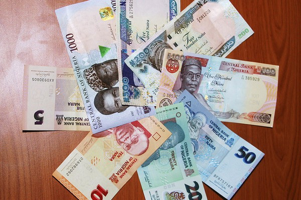 Experts divided on naira outlook despite CBN dollar availability boost
