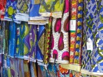 Lawmaker urges Nigerians to patronise made-in-Nigeria products