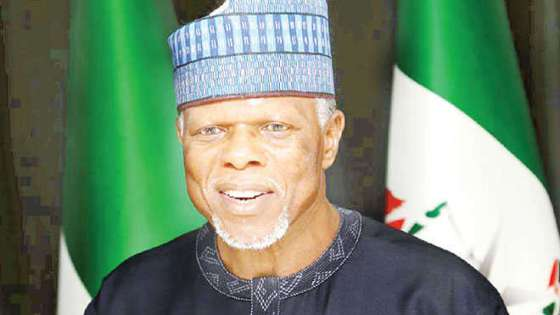 Customs to employ e-auction for seized goods