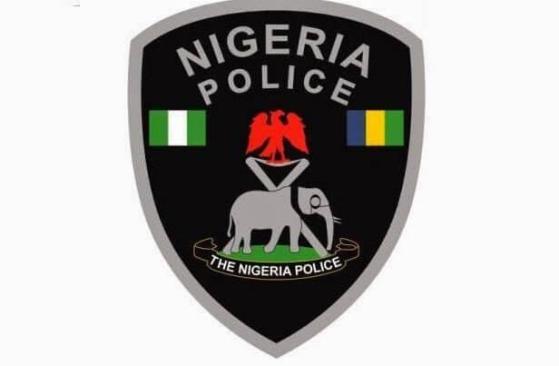Nigerian Police operates obsolete website