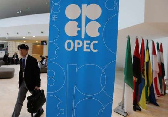 Strong start to OPEC, non-OPEC oil output cuts