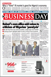 BusinessDay 17 Oct 2016