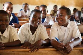 FG addressing poverty eradication challenges – NASSCO
