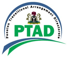 Verification: Is PTAD playing politics with pensioners' income?