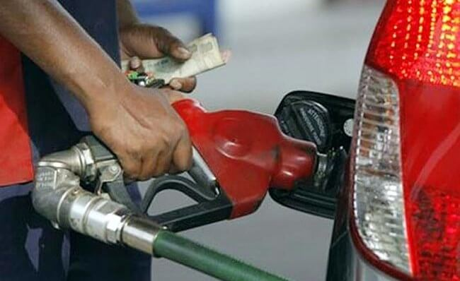 Petrol imports cost Nigeria US$21 million daily in 2016