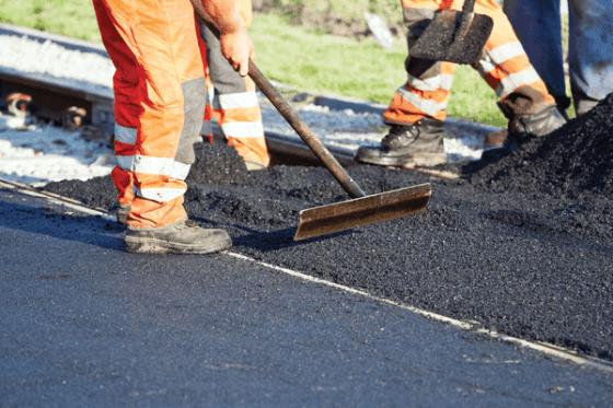 FG begins rehabilitation of Kano-Gwarzo-Dayi road – FERMA