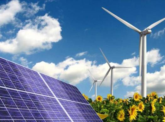 Renewable energy can reverse $9bn post-harvest losses – experts