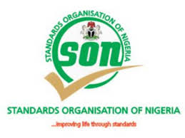 SON advises SMEs to adhere to standards for economic growth