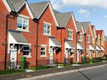 Price correction in property market offers opportunities for long term investors