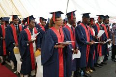 Silence of the Nigerian academia