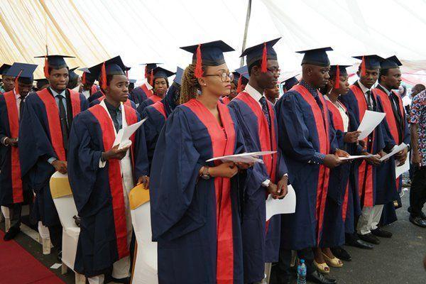 Silence of the Nigerian academia