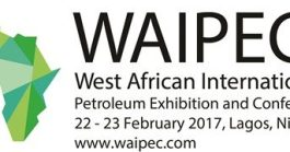 WAIPEC 2017 organisers unveil First Programme Content