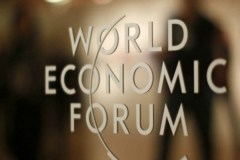 WEF in search for Africa's next female entrepreneurs