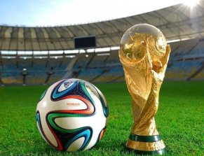 World Cup: Better marketing for Nigeria, Africa as FIFA takes 48 finalists