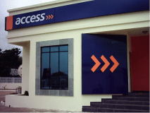 Access Bank deepen customers interface with new loyalty solution