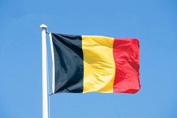 Belgium announces more economic missions to Nigeria