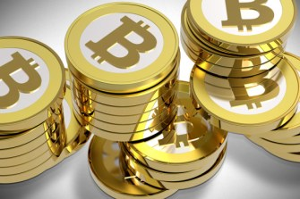 Hedge Funds prepare to trade against Bitcoin