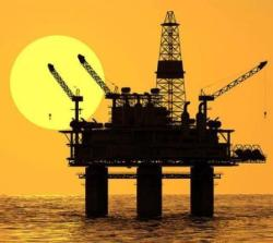 Court overturns seizure of oil field from Shell and Eni