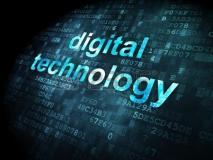 Digital firm introduces 'Free Digital' initiative to improve socio-economic possibilities in Nigeria
