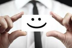 If your boss could do your job, you're more likely to be happy at work