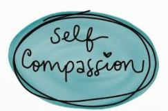 To recover from failure, try some self-compassion