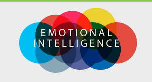 5 steps to boost your emotional intelligence