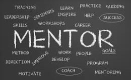 Your career needs many mentors, not just one