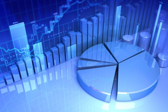 Hopes of sustained recovery drive momentum in equities