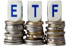 Nigerian ETFs underperform their benchmarks