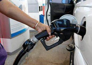 Petrol, diesel, kerosene imports consume US$833m monthly