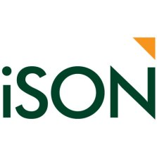 iSON group wins distinguished achievement in IT, ITES