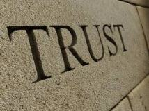 If employees don't trust you, it's up to you to fix it