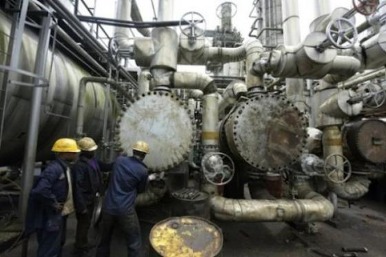 Expert urges FG to implement modular refinery initiative