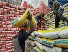 Anambra plans to produce 330,000 tonnes of rice by December 2017
