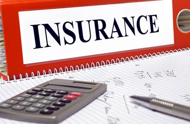 Expert advocate measures to strengthen regulatory services in insurance, other financial sectors