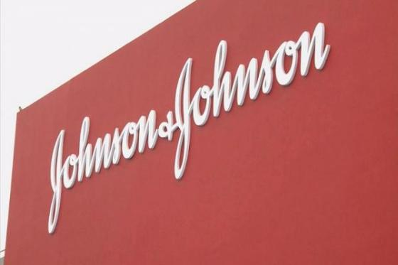 Johnson & Johnson in $30bn swoop on Actelion to plug looming revenue hole