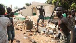 Southern Kaduna killings and our fragile unity