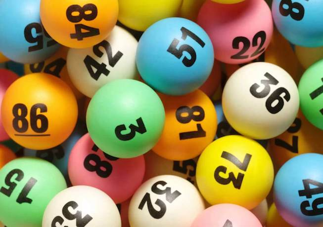 Experts project increase in N25bn lottery technology spend in 2017